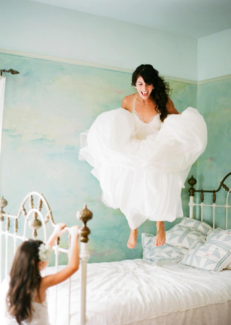 15-ideias-para-fotos-de-casamento-engraçadas