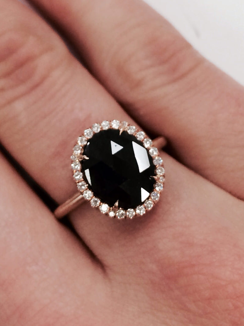 anel-de-noivado-onyx