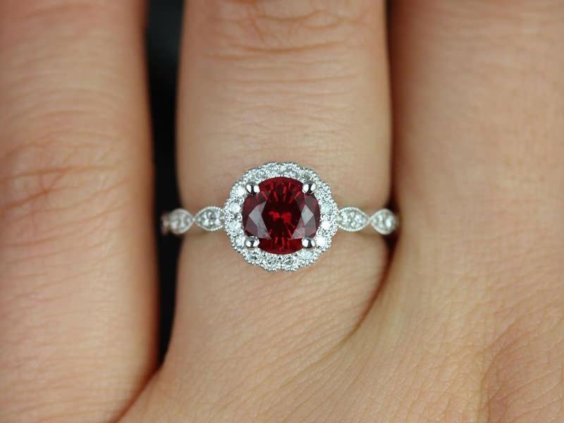anel-de-noivado-rubi