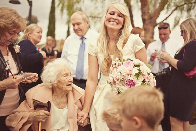 avó-noiva-casamento-acessibilidade-idosos