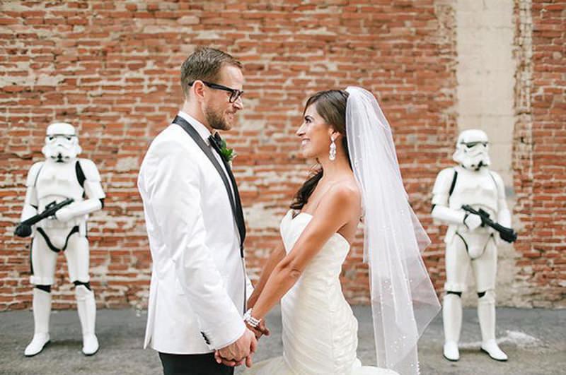 casamento-star-wars-05
