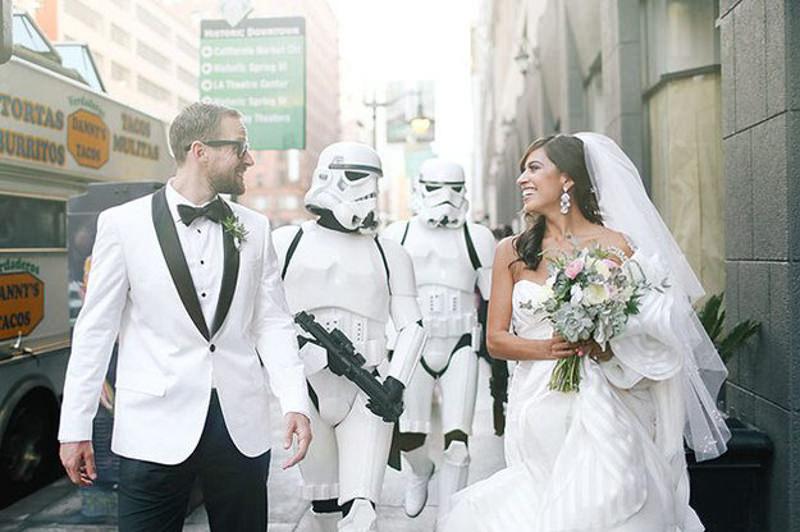 casamento-star-wars-06