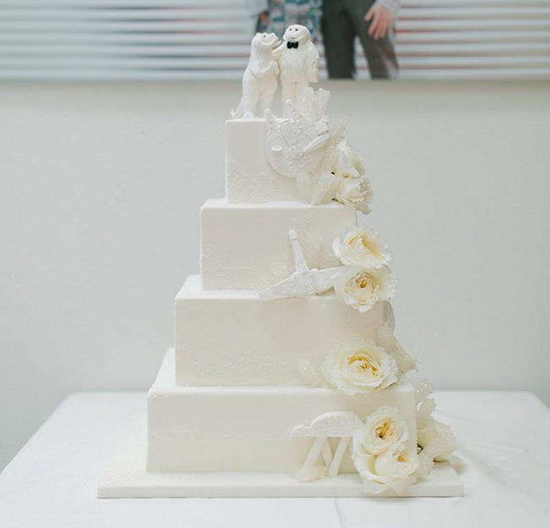 casamento-star-wars-08