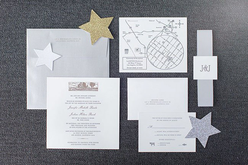 casamento-star-wars-10