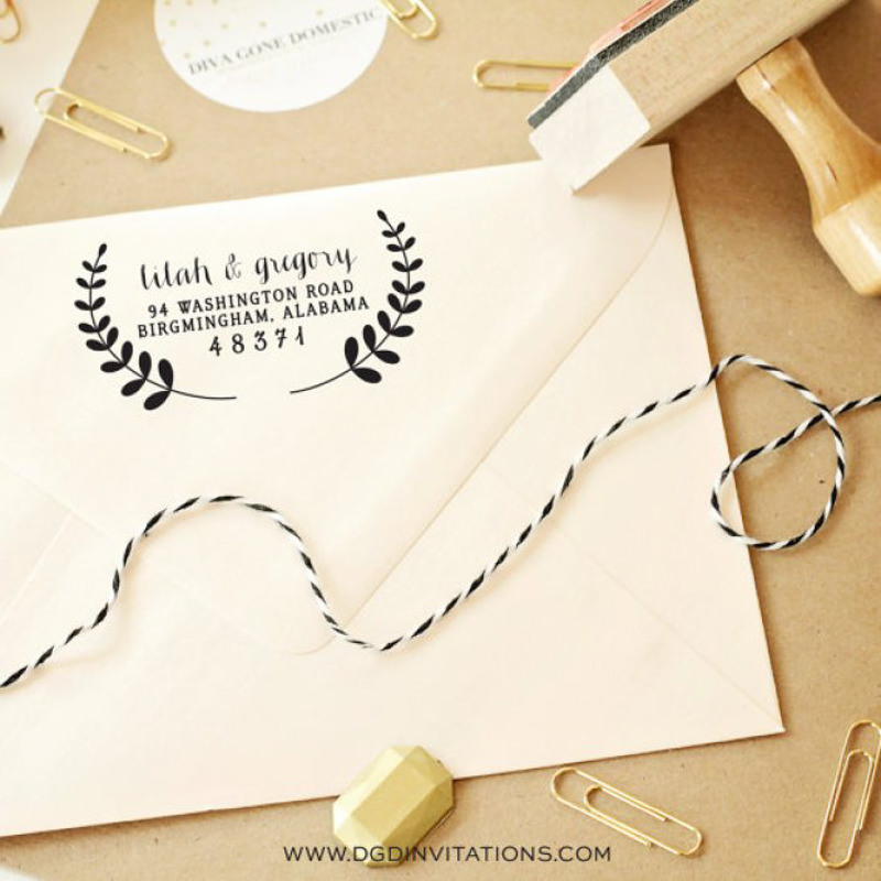 convite-de-casamento-diy-carimbo-03