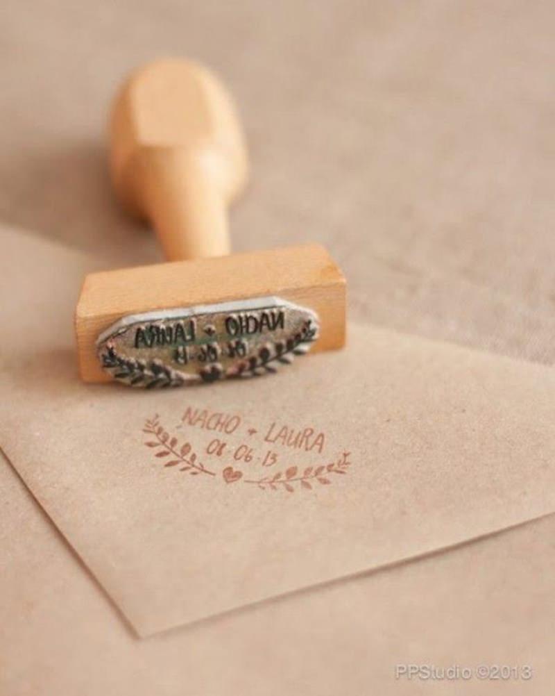 convite-de-casamento-diy-carimbo-05
