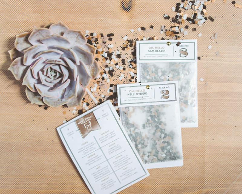 convite-de-casamento-diy-confetti-papel-01