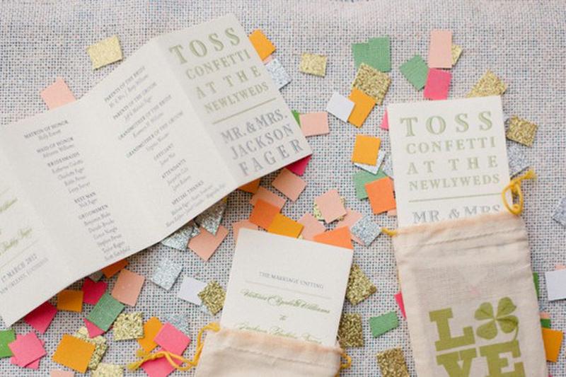 convite-de-casamento-diy-confetti-papel-02