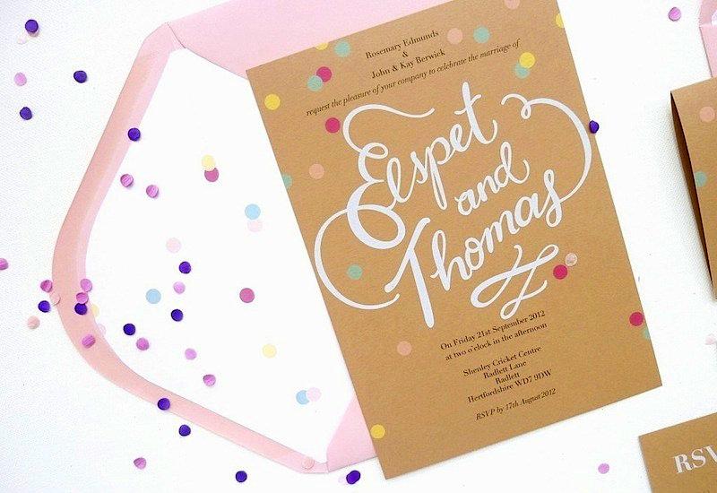 convite-de-casamento-diy-confetti-papel-04