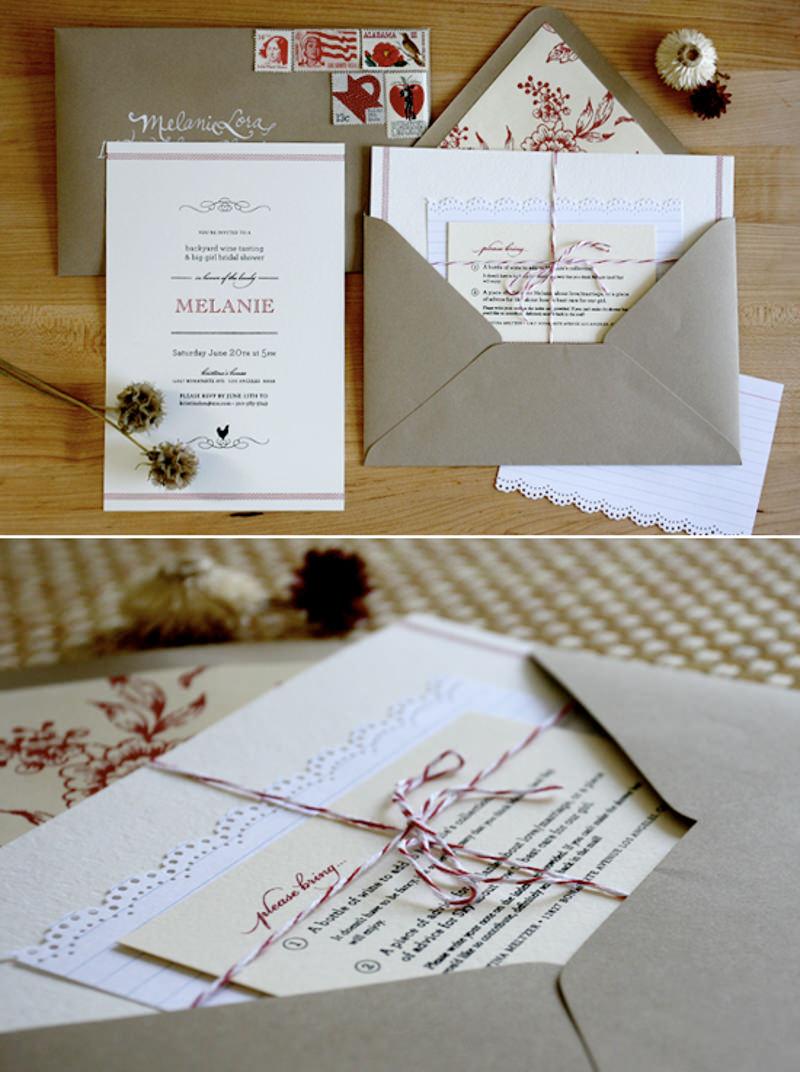 convite-de-casamento-diy-cordao-04