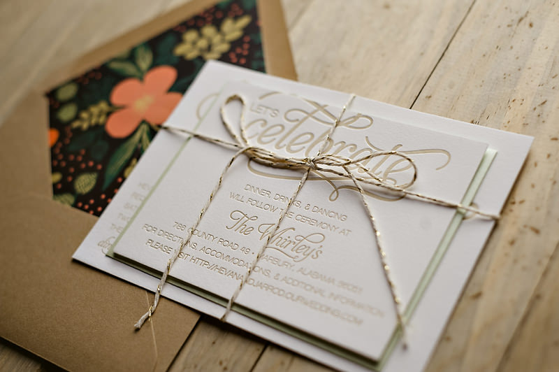 convite-de-casamento-diy-cordao-05