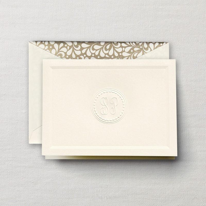 convite-de-casamento-diy-emboss-01
