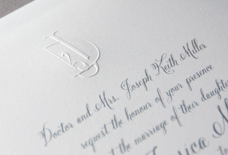 convite-de-casamento-diy-emboss-04