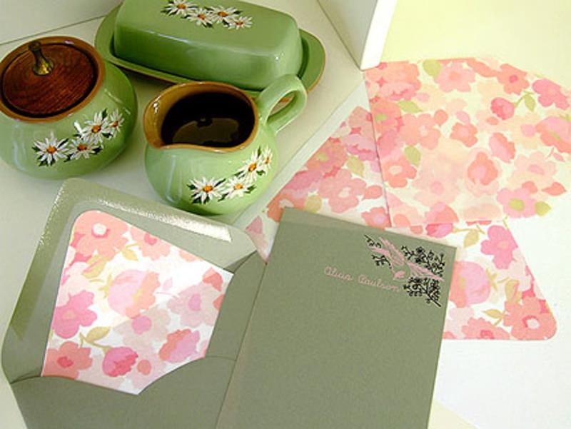 convite-de-casamento-diy-forro-de-envelope-03