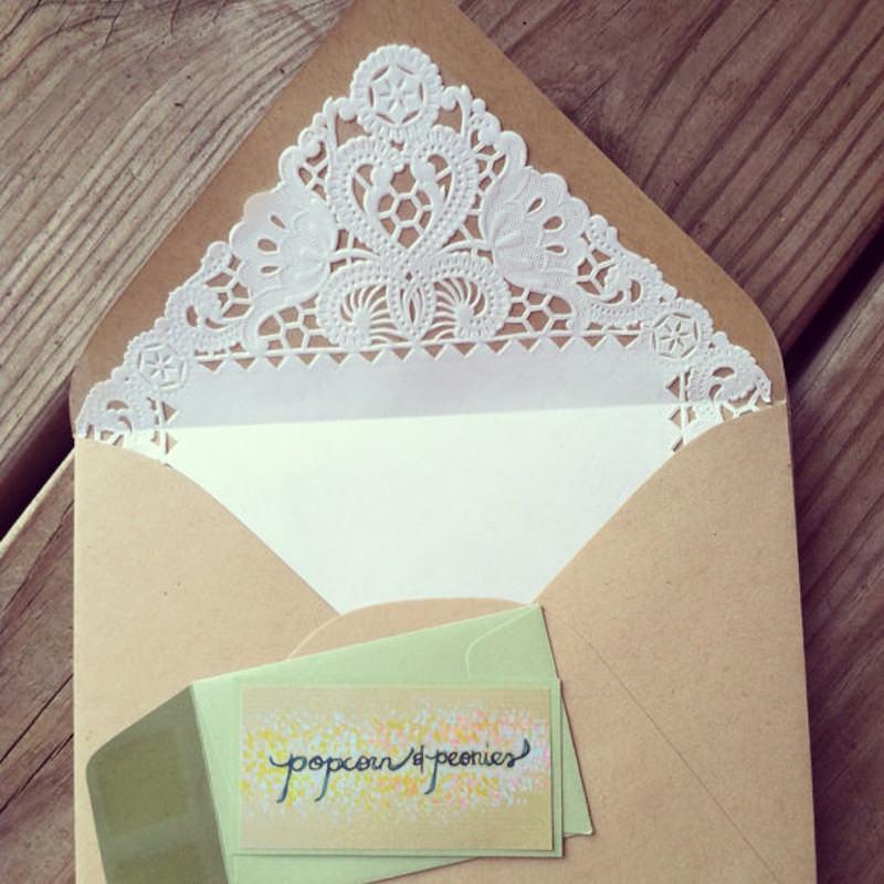 convite-de-casamento-diy-forro-de-envelope-04