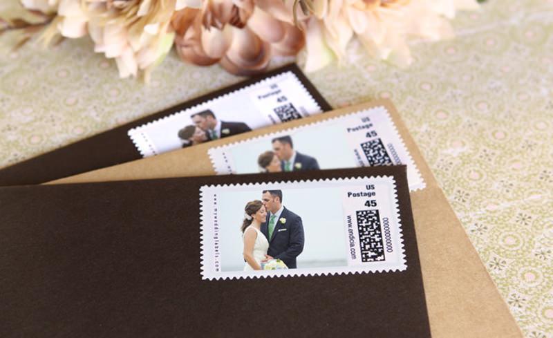 convite-de-casamento-diy-selo-postal-personalizado-04