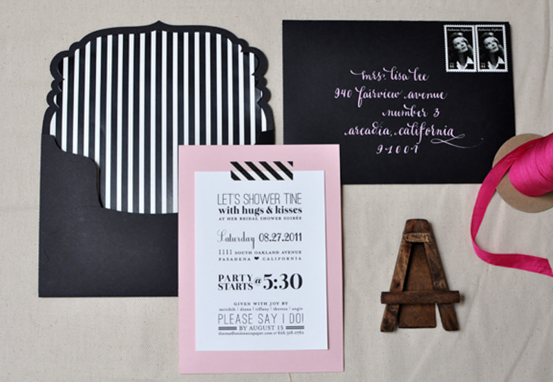 convite-de-casamento-diy-washi-tape-fita-adesiva-08