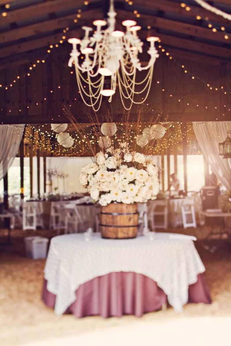 mesa-decoracao-casamento-festa-salao