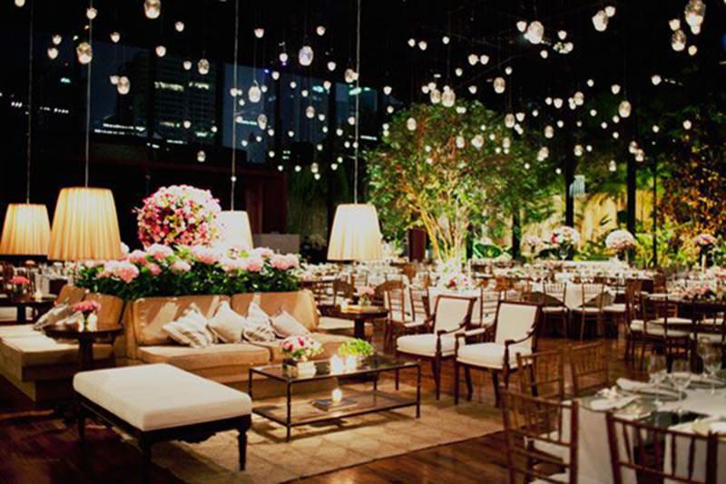 salao-festa-casamento-louge-decoracao