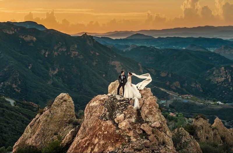 01-fotos-de-casamento-arte-mais-bonitas
