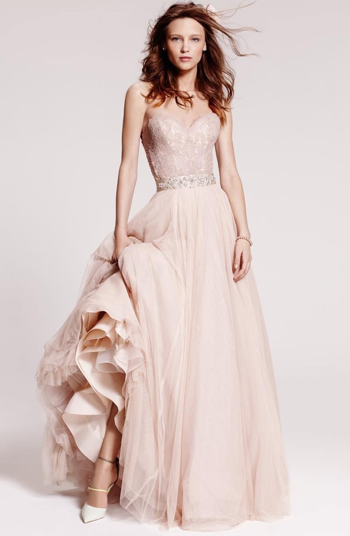 02 casamento-vestido-noiva-pantone-2016-rose-quartz