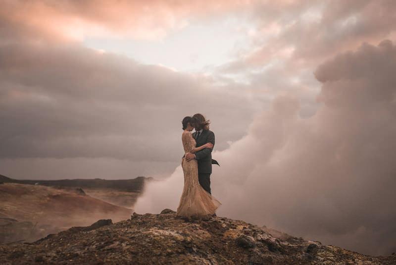 02-fotos-de-casamento-arte-mais-bonitas