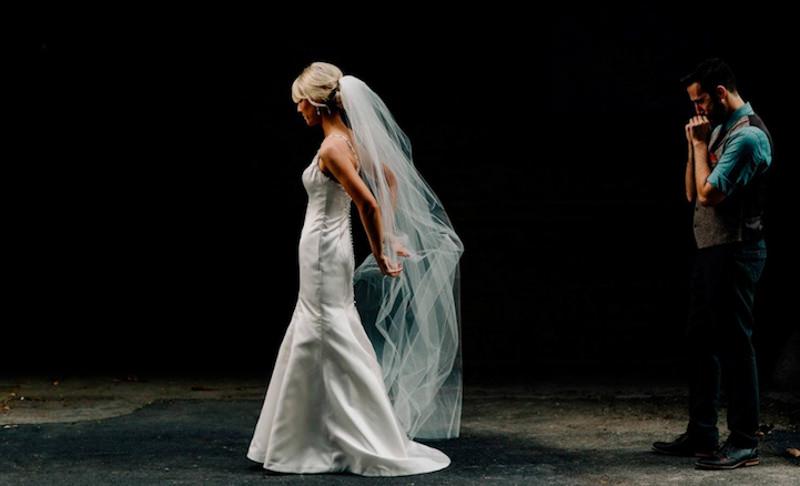 03-fotos-de-casamento-arte-mais-bonitas