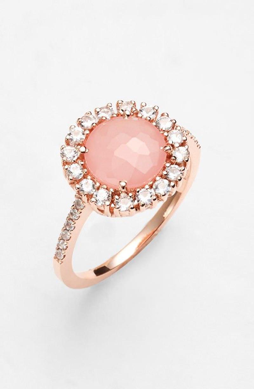 04 casamento-anel-de-noivado-pantone-2016-rose-quartz