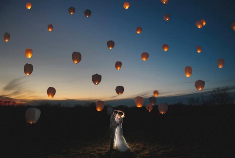 04-fotos-de-casamento-arte-mais-bonitas