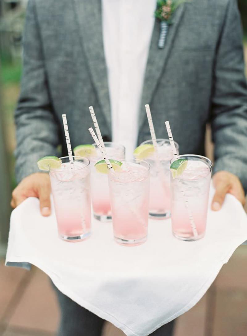 05 casamento-drinks-pantone-2016-rose-quartz