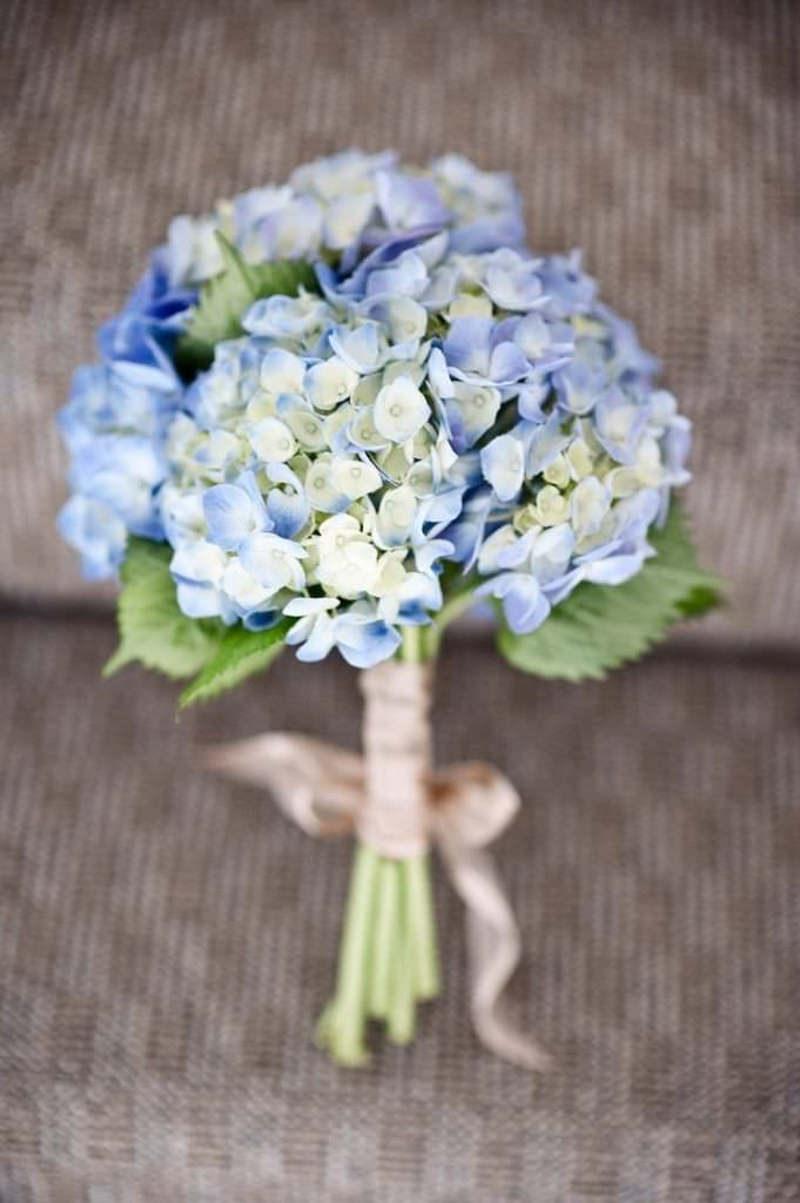 06 - bouquet-casamento-pantone-2016-serenity
