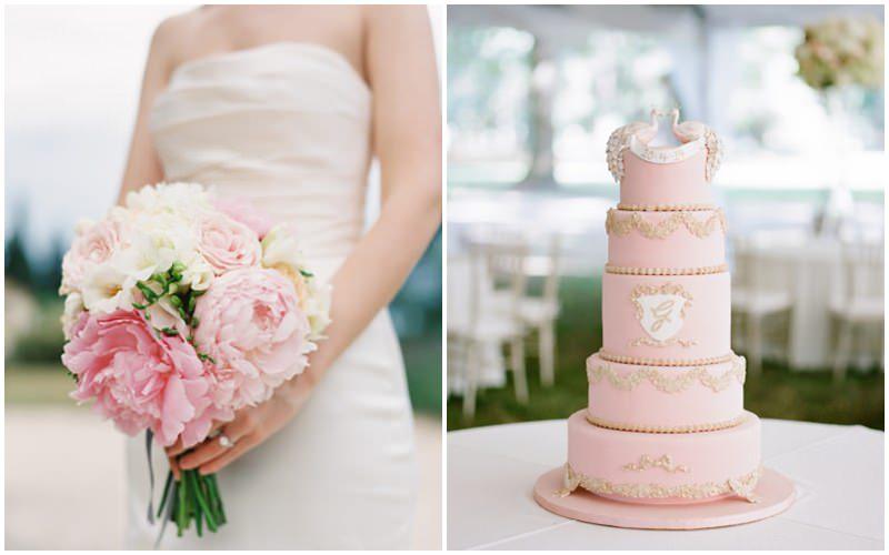 06 casamento-bolo-flores-pantone-2016-rose-quartz