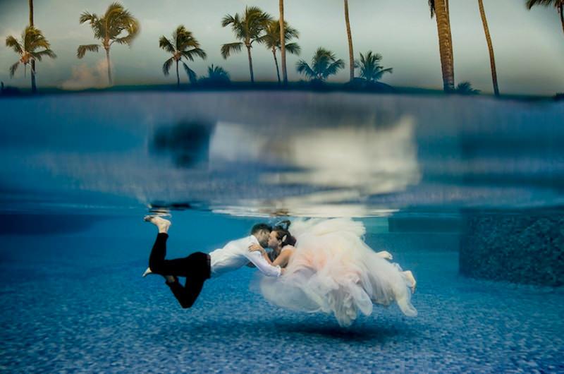 06-fotos-de-casamento-arte-mais-bonitas