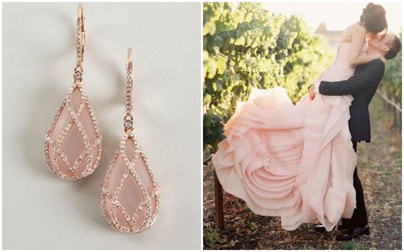 07 casamento-brinco-vestido-pantone-2016-rose-quartz