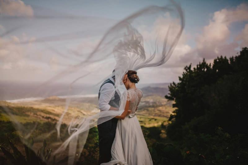07-fotos-de-casamento-arte-mais-bonitas