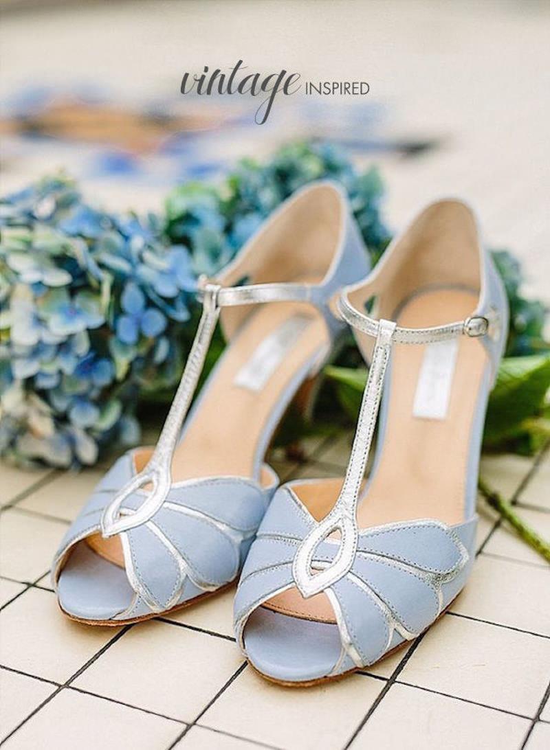 07 -sapato-casamento-pantone-2016-serenity