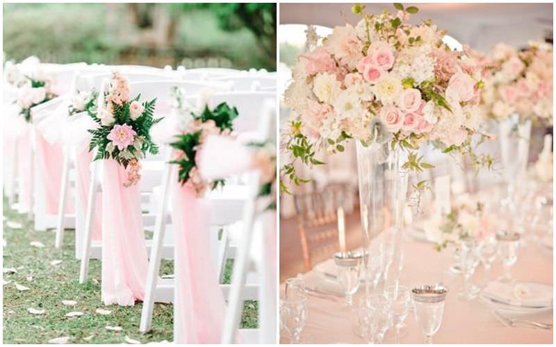 08 casamento-cadeiras-mesa-pantone-2016-rose-quartz