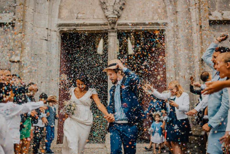 08-fotos-de-casamento-arte-mais-bonitas