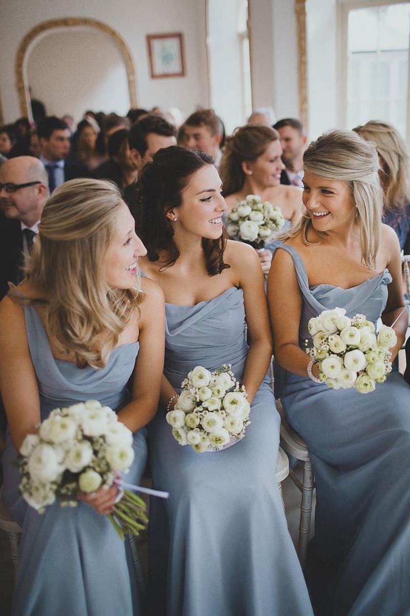 10 -convidadas-casamento-pantone-2016-serenity