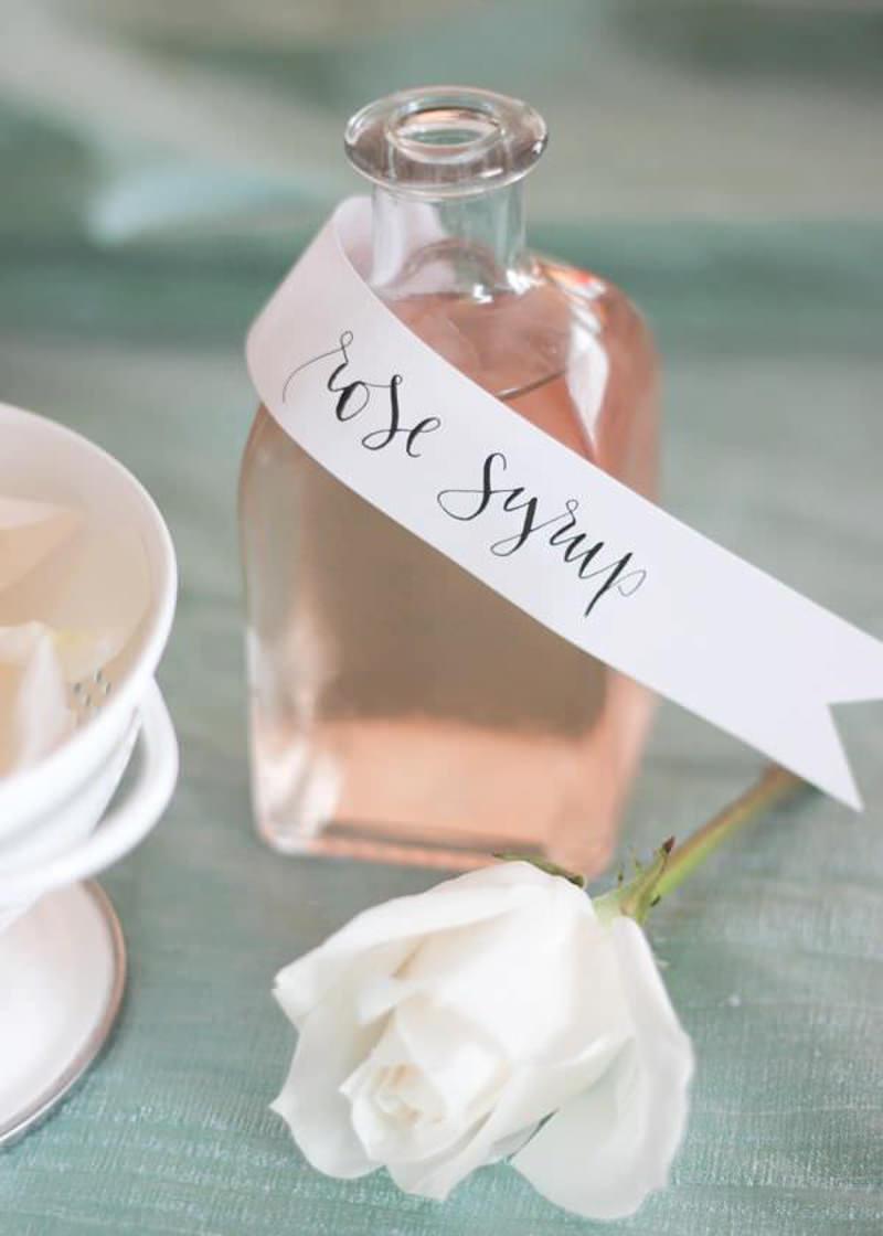 11 casamento-drinks-pantone-2016-rose-quartz