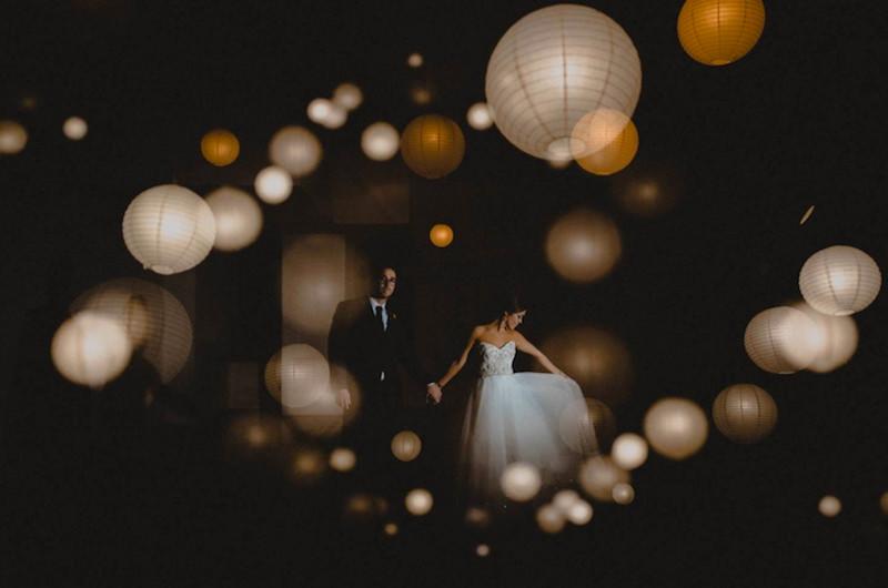 11-fotos-de-casamento-arte-mais-bonitas