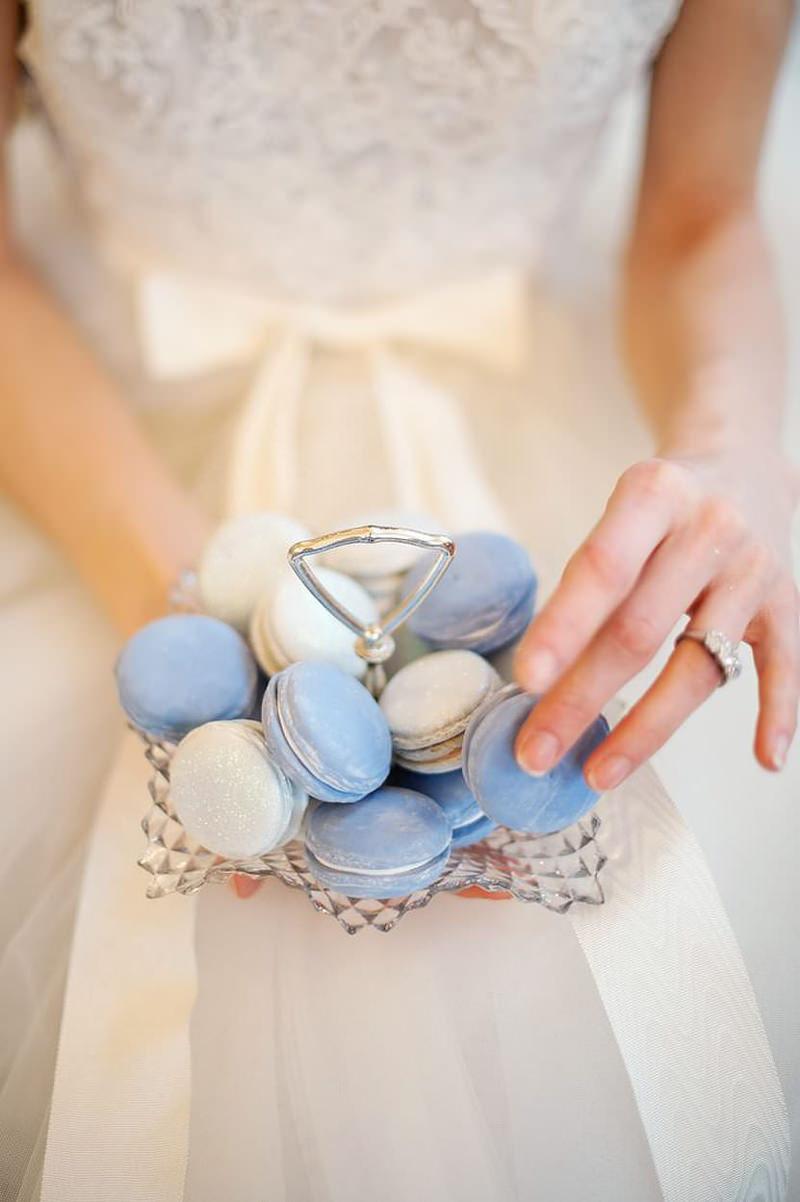 11 -macaron-casamento-pantone-2016-serenity