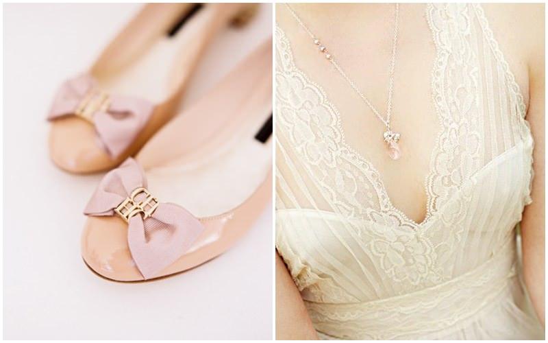 12 casamento-sapatilha-quartzo-pantone-2016-rose-quartz