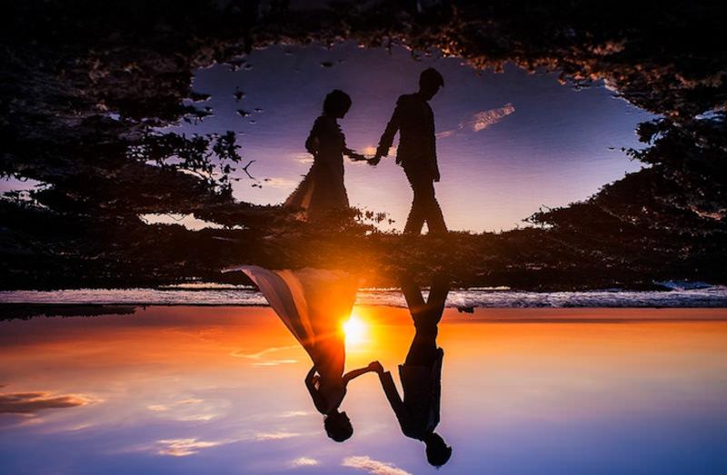 13-fotos-de-casamento-arte-mais-bonitas