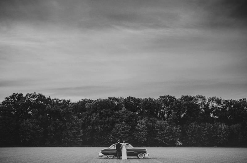 14-fotos-de-casamento-arte-mais-bonitas