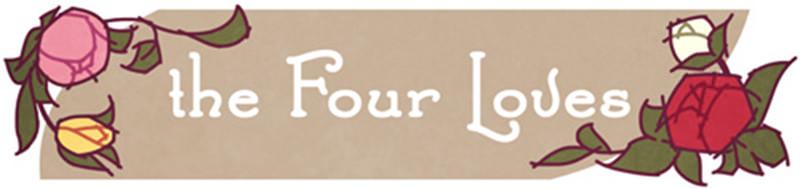 4-tipos-de-amor-blair-zhou1