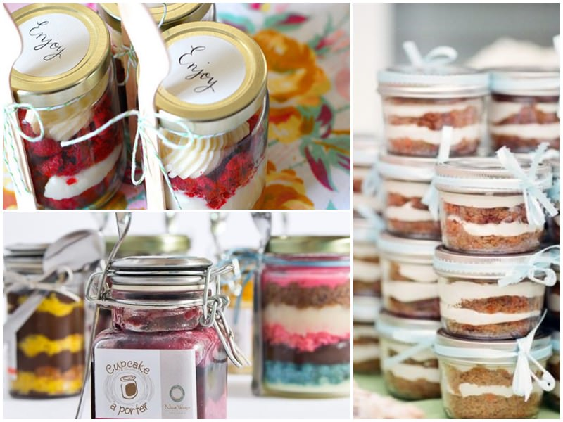 Tendências-de-Casamento-para-2016-bolo-no-pote-cupcake-in-a-jar
