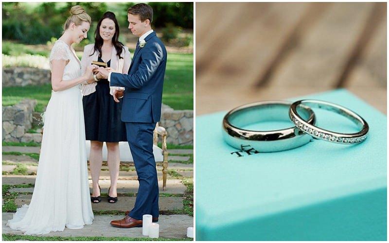 aliança-de-casamento-alianças