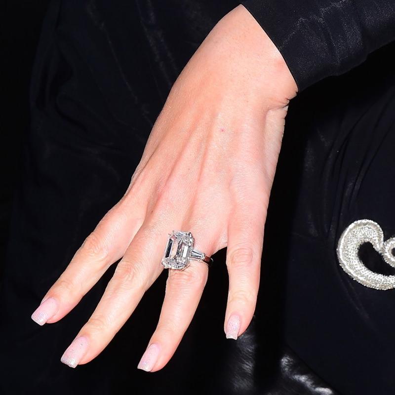 anel-de-diamante-mariah-carey-mimi