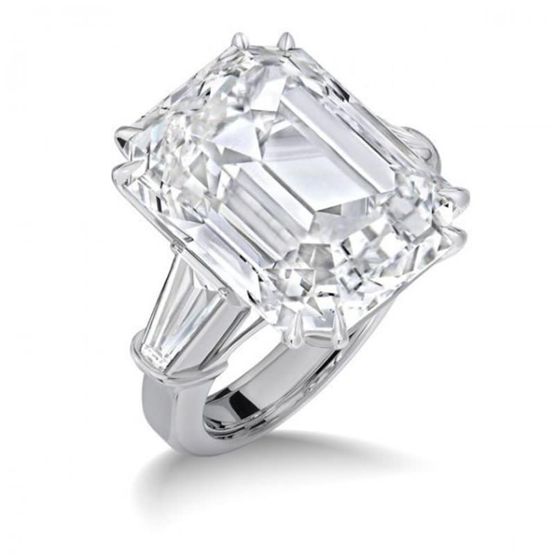 anel-de-noivado-mariah-35-quilates
